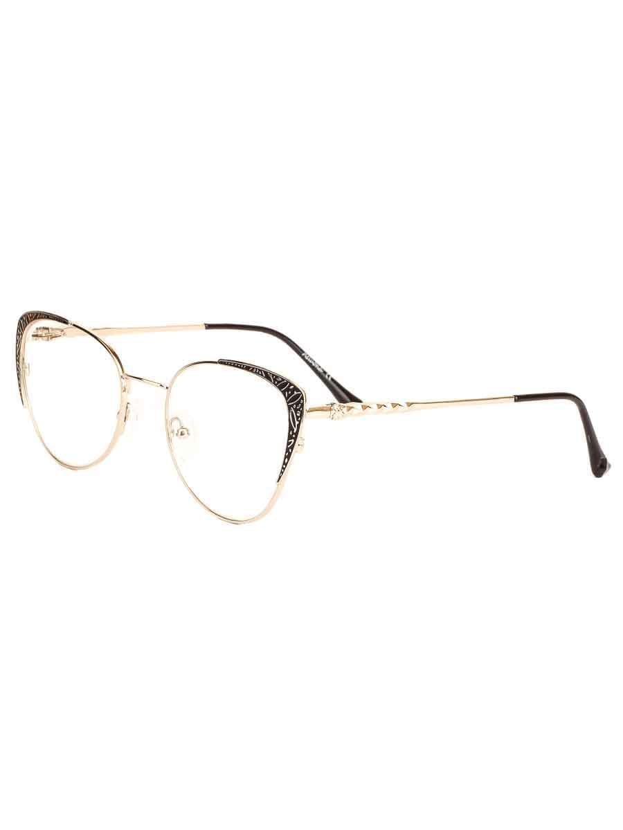 Готовые очки Keluona B7131 C1 (-9.50)
