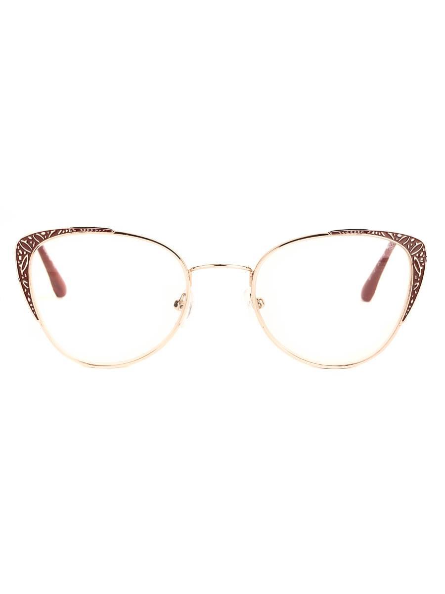 Готовые очки Keluona B7131 C2 (-9.50)