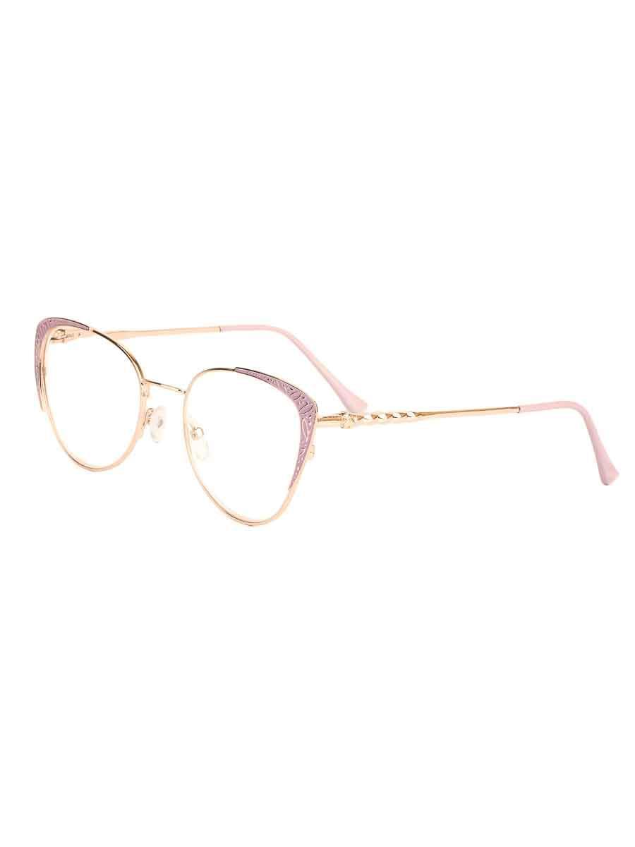 Готовые очки Keluona B7131 C3 (-9.50)