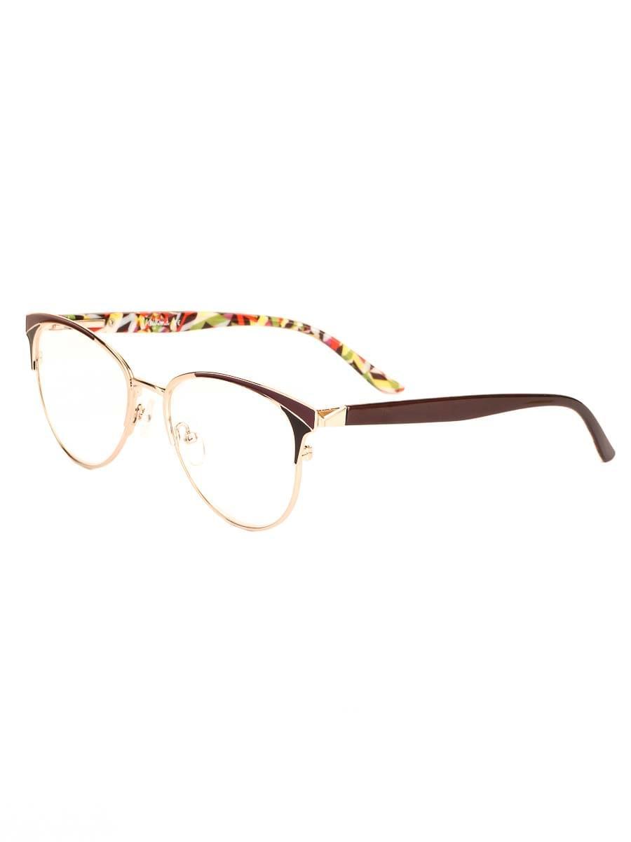 Готовые очки Keluona B7133 C2 (-9.50)