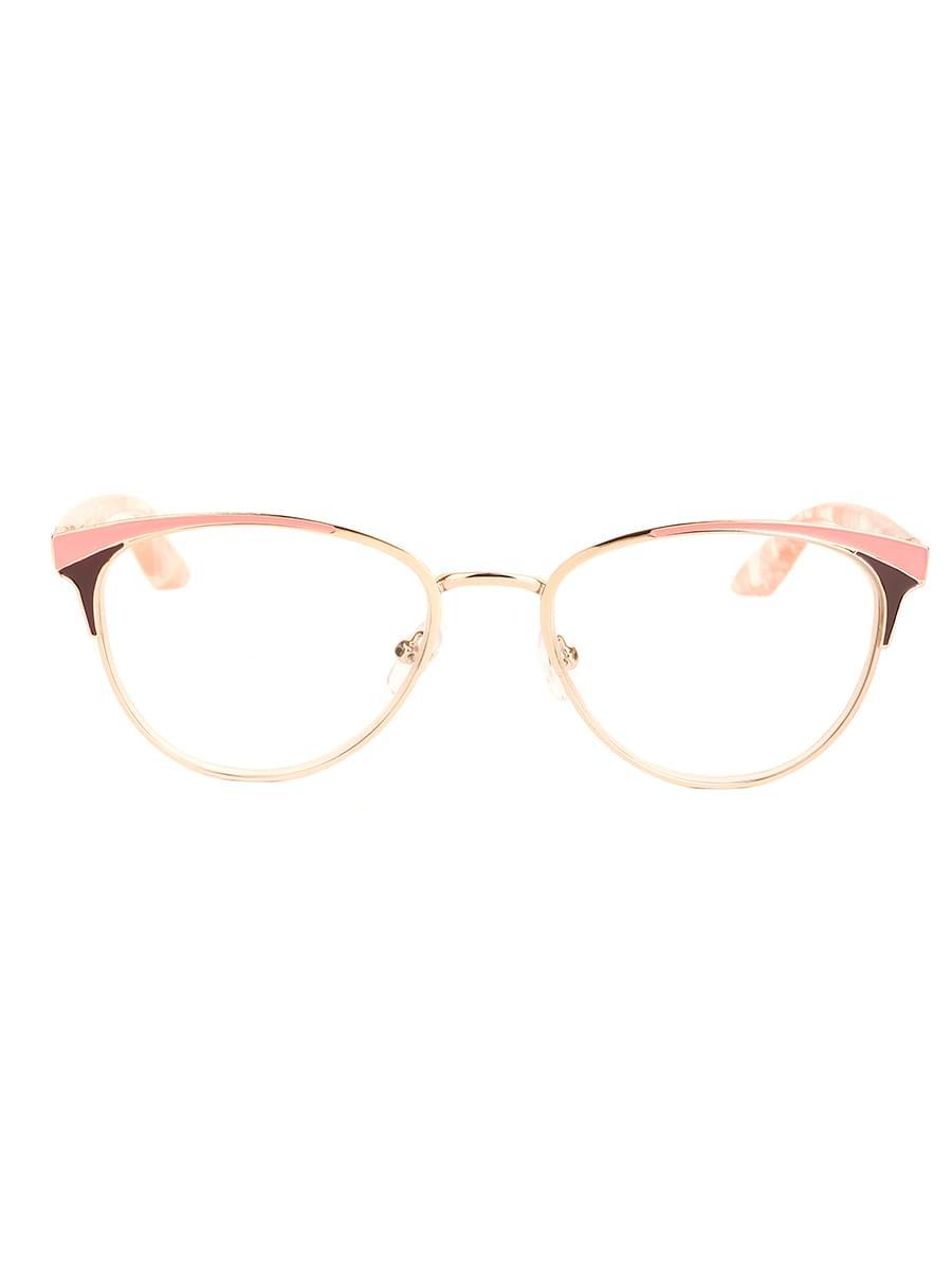 Готовые очки Keluona B7133 C3 (-9.50)