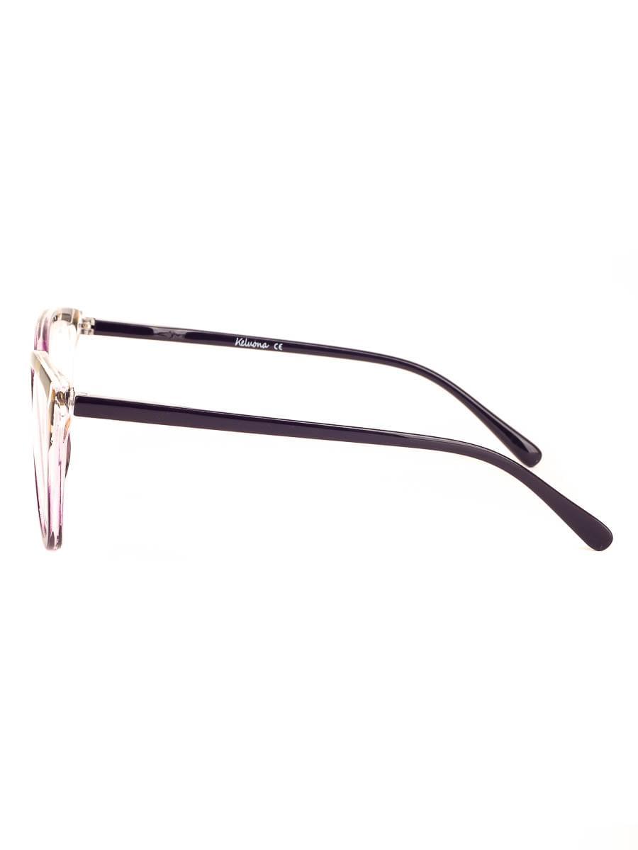 Готовые очки Keluona B7134 C1 (-9.50)