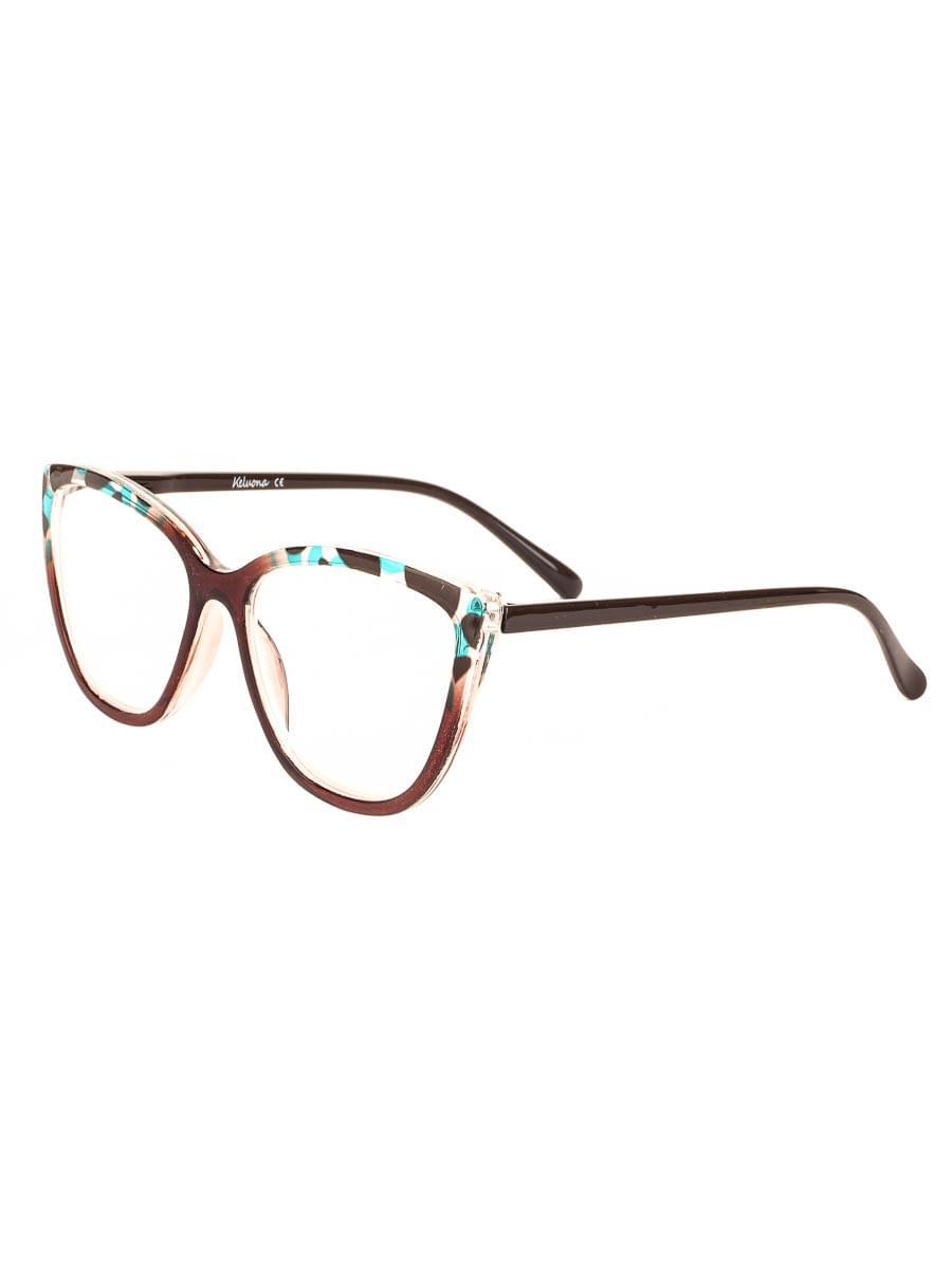 Готовые очки Keluona B7134 C2 (-9.50)