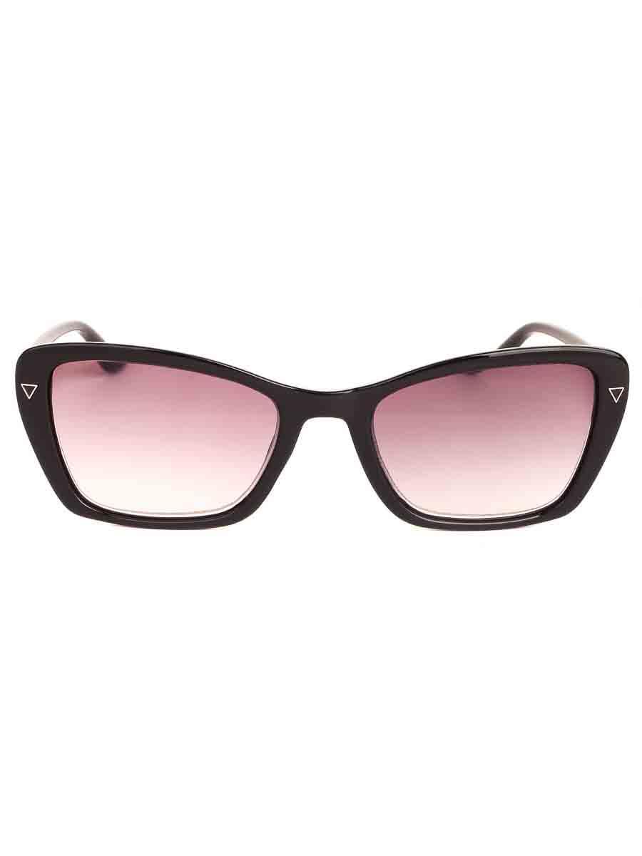 Готовые очки Keluona B7142 C1 Тонированные (-9.50)
