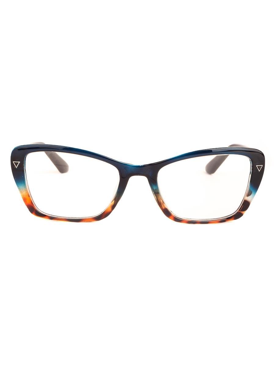 Готовые очки Keluona B7142 C3 (-9.50)