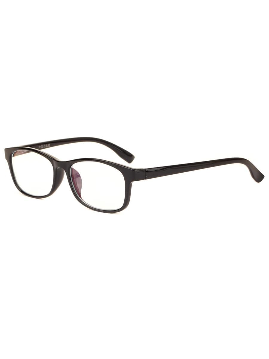 Компьютерные очки Loris 201702 Черные