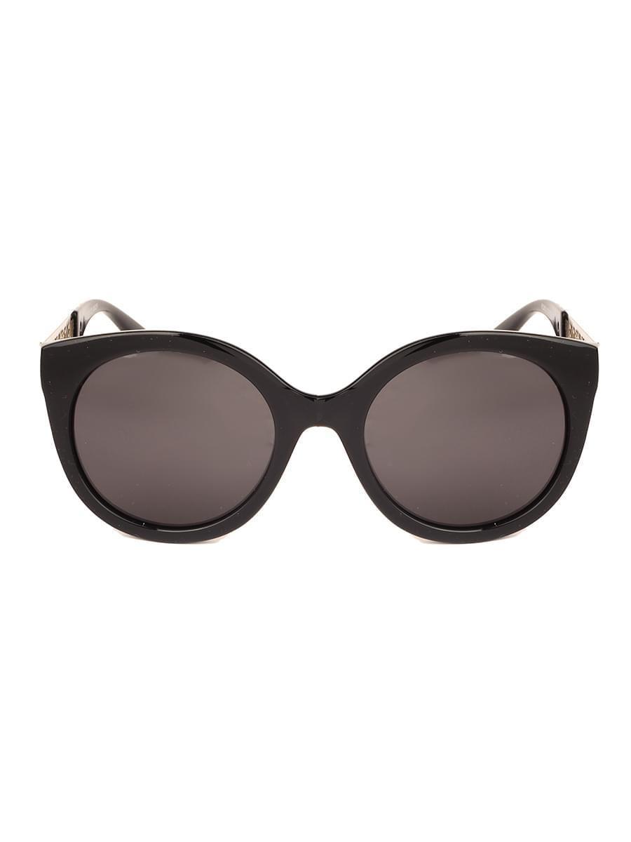 Солнцезащитные очки PolarSolar F1201 C1