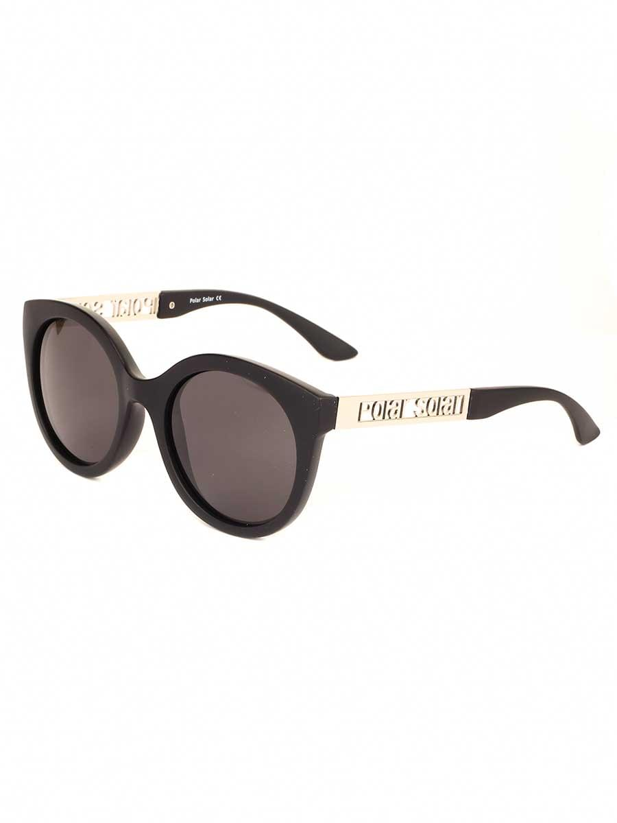 Солнцезащитные очки PolarSolar F1201 C2