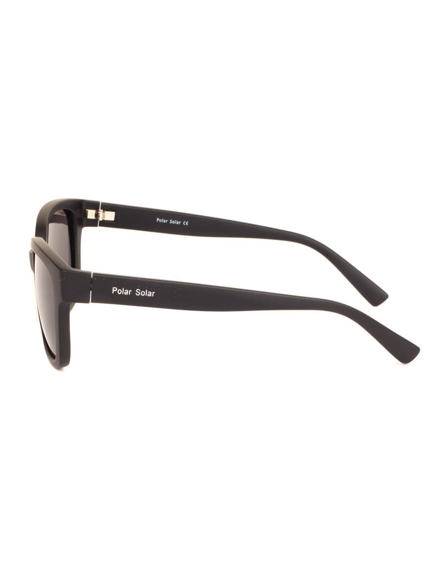 Солнцезащитные очки PolarSolar F1203 C2