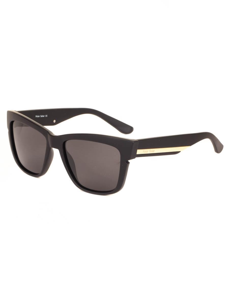 Солнцезащитные очки PolarSolar F1204 C1