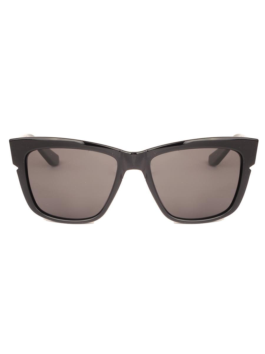 Солнцезащитные очки PolarSolar F1204 C2