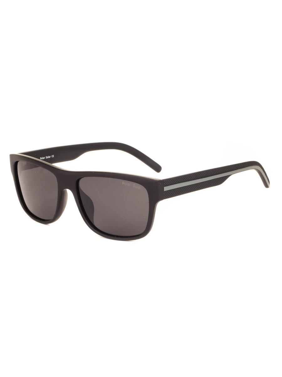 Солнцезащитные очки PolarSolar F1208 C2