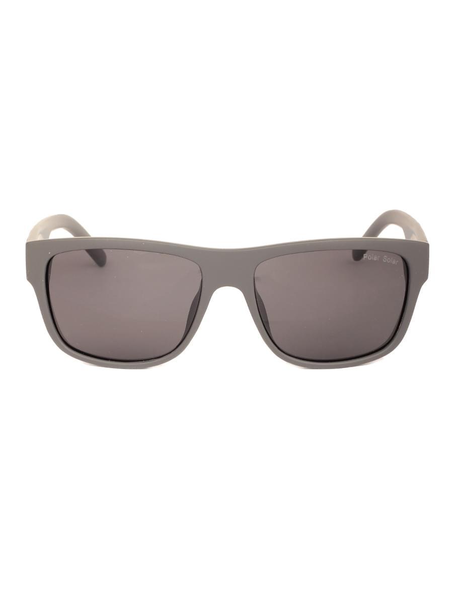Солнцезащитные очки PolarSolar F1208 C3