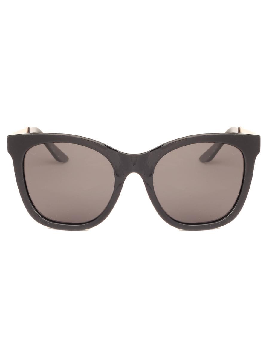 Солнцезащитные очки PolarSolar F1209 C1