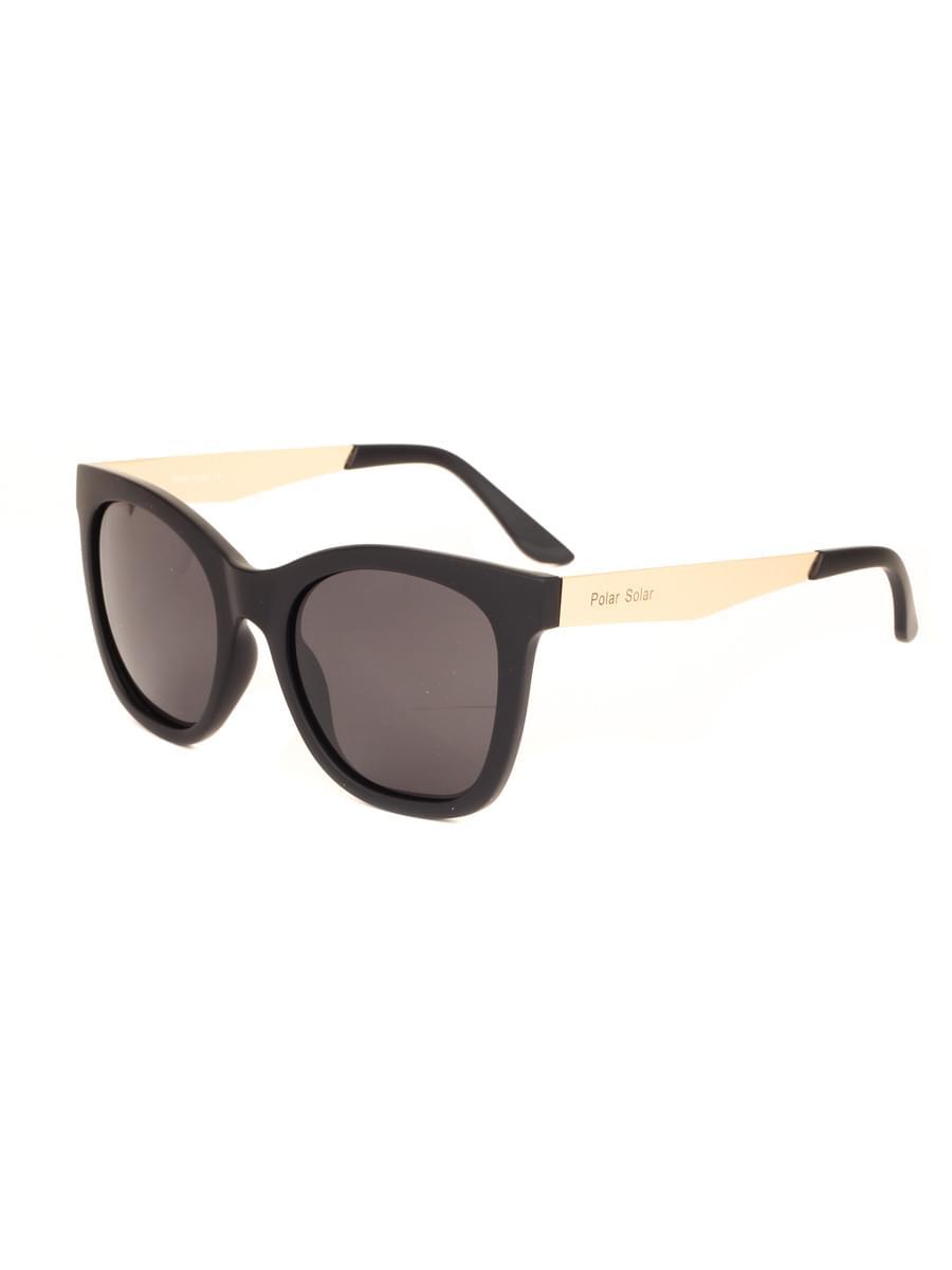 Солнцезащитные очки PolarSolar F1209 C2