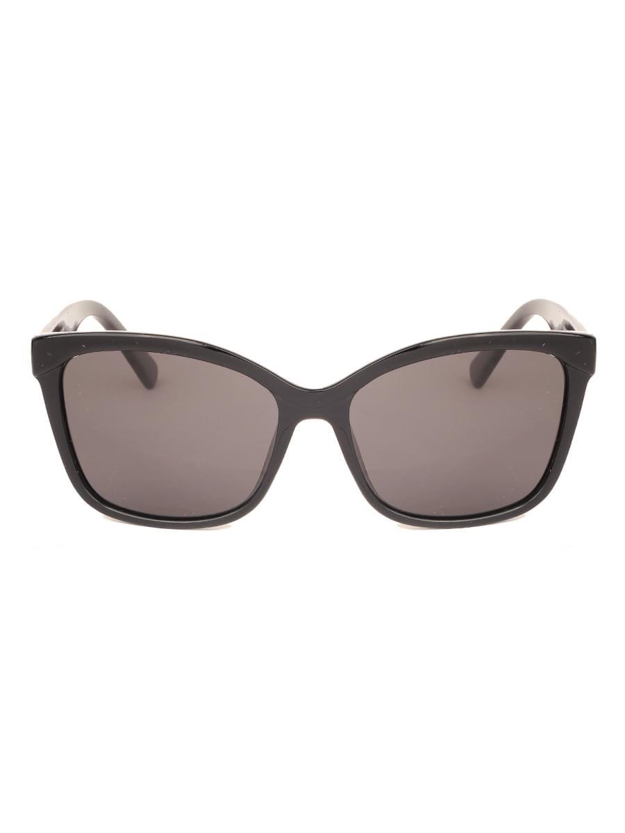 Солнцезащитные очки PolarSolar F1210 C1