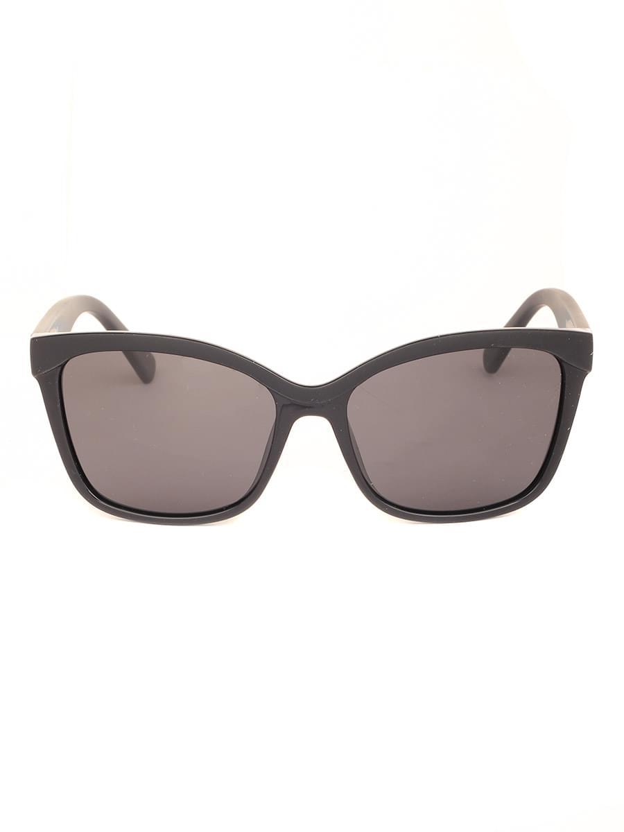 Солнцезащитные очки PolarSolar F1210 C2