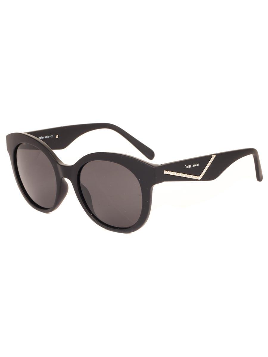 Солнцезащитные очки PolarSolar F1211 C2