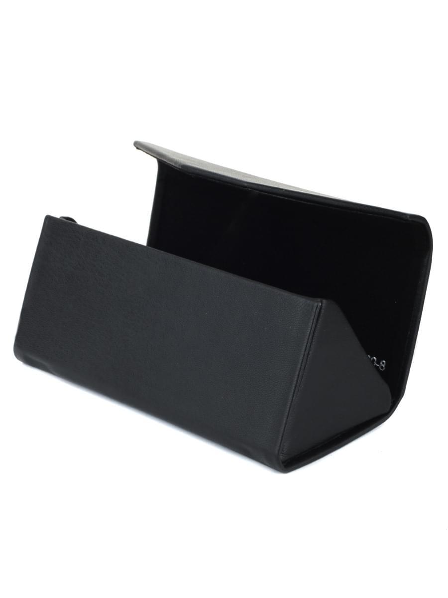 Футляр для очков TAO T-930-6 Черный
