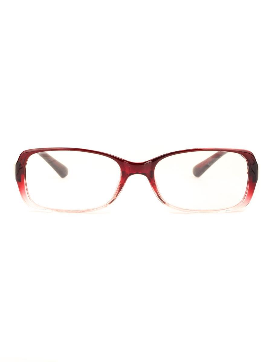 Готовые очки Farsi A4545 C6 РЦ 66-68 (-9.50)