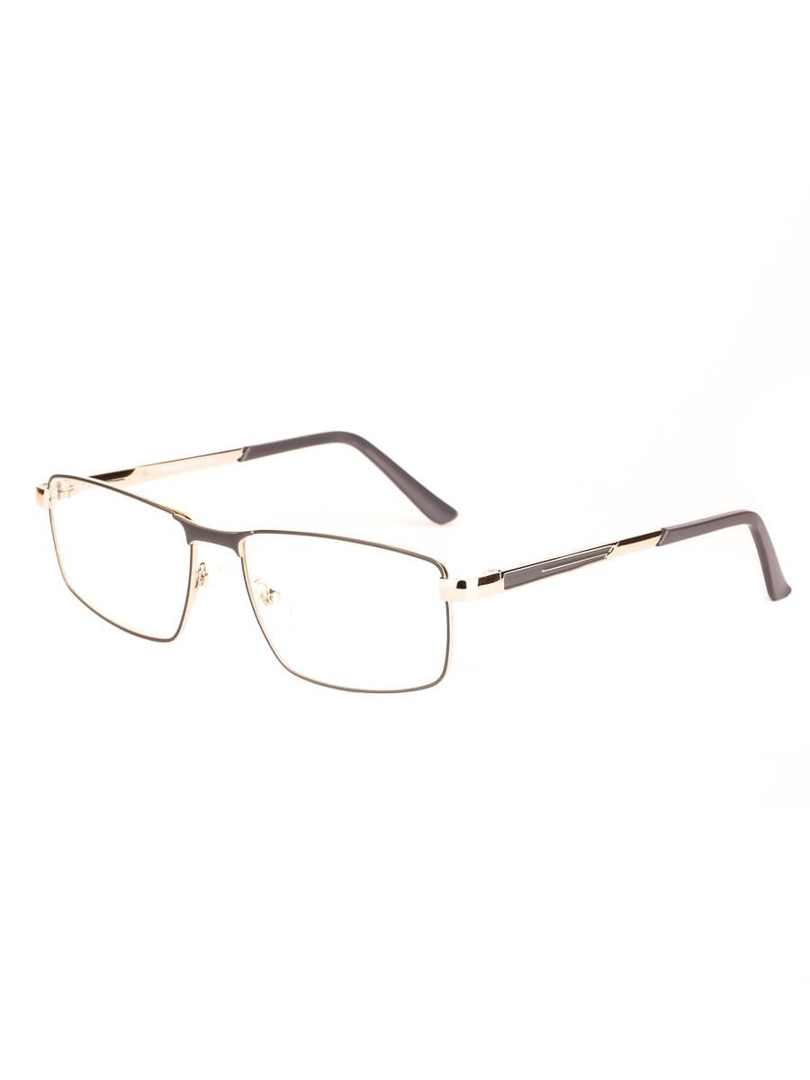 Готовые очки Ralph RA0663 C3