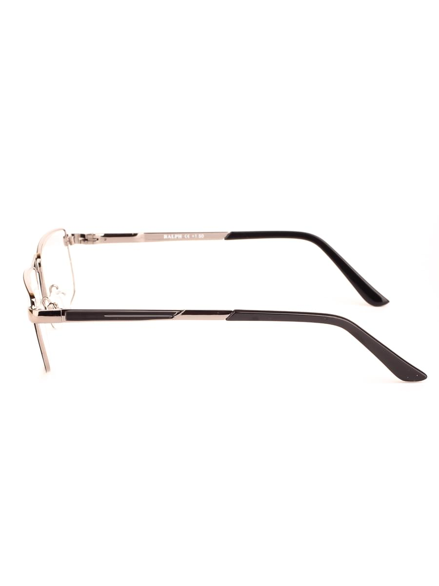 Готовые очки Ralph RA0663 C6
