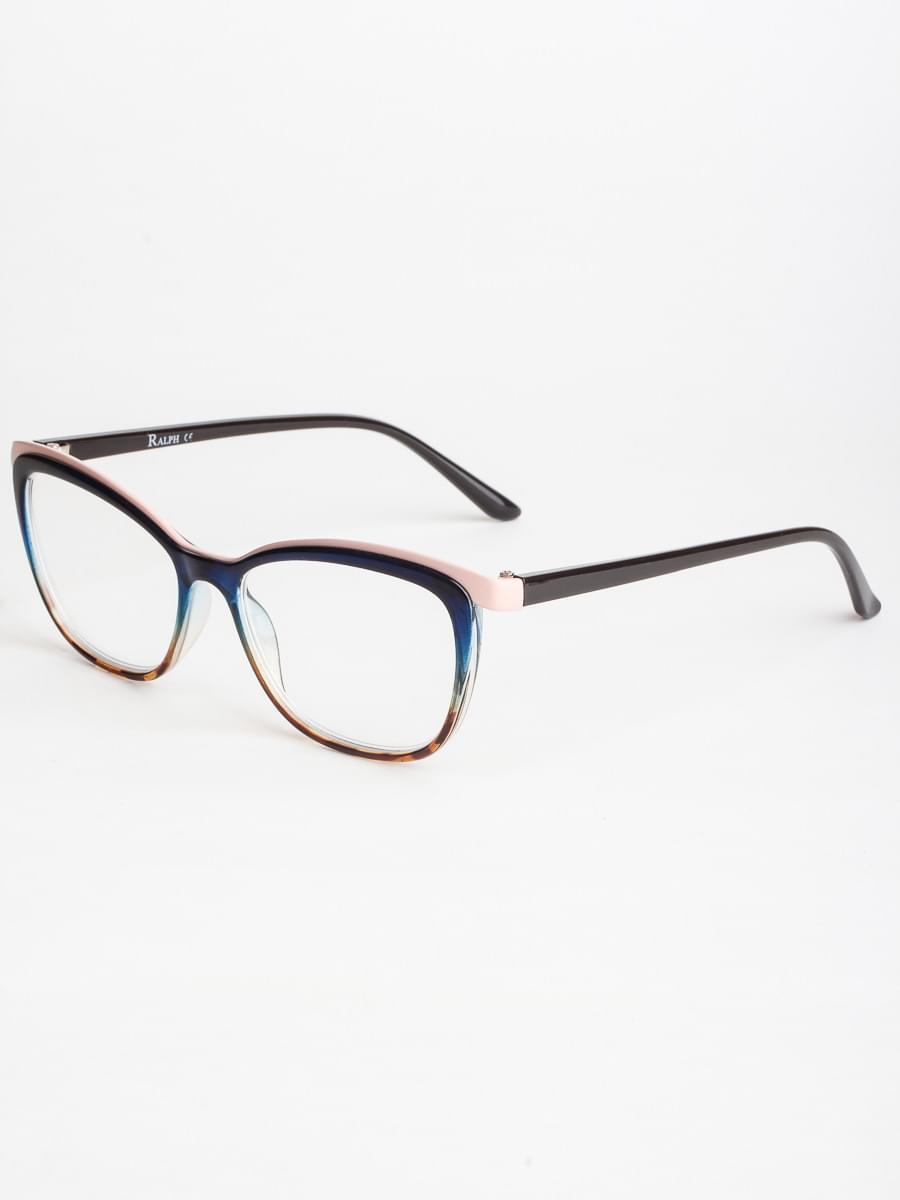 Готовые очки Ralph RA0664 C1 (-9.50)