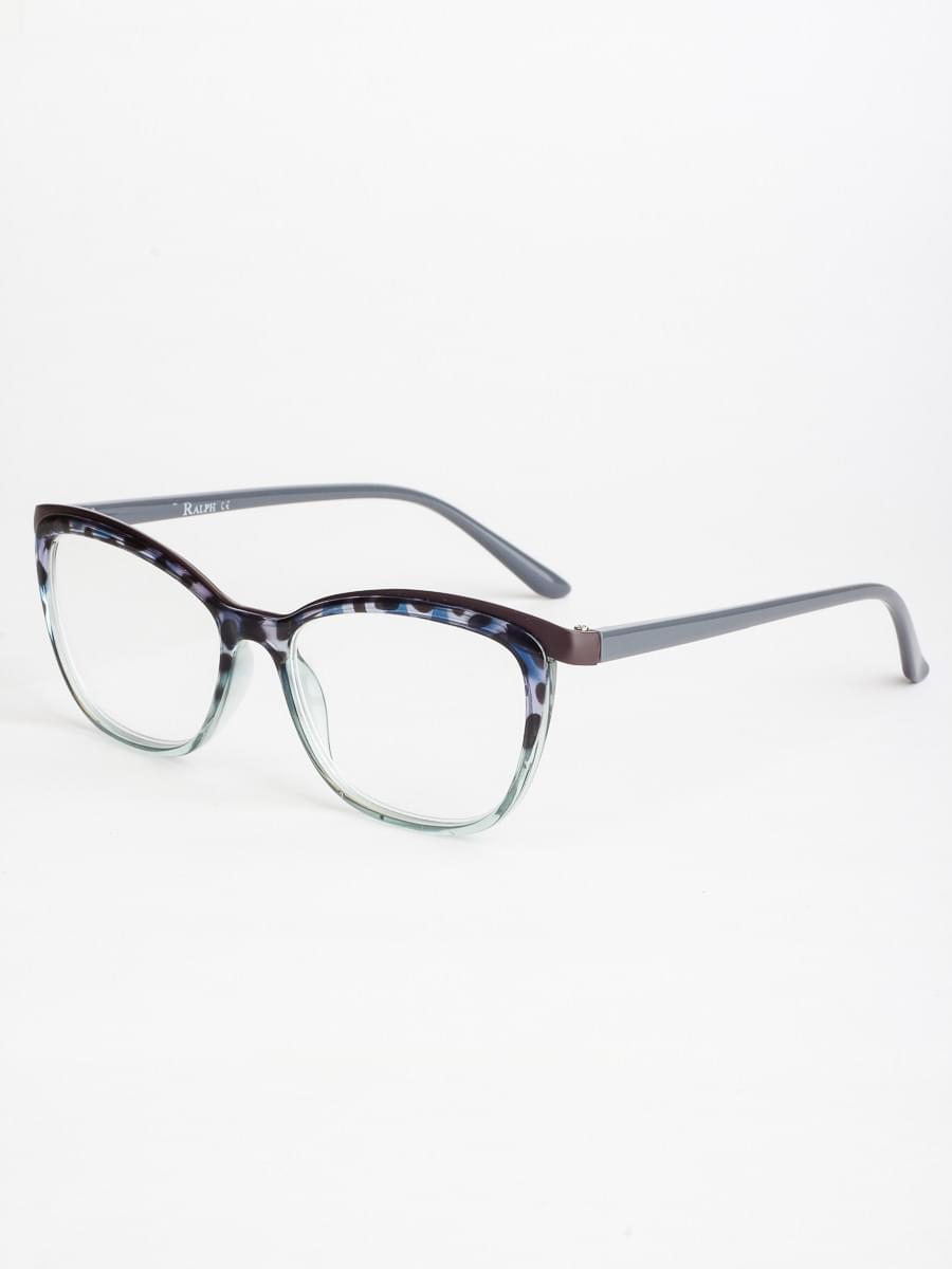 Готовые очки Ralph RA0664 C2