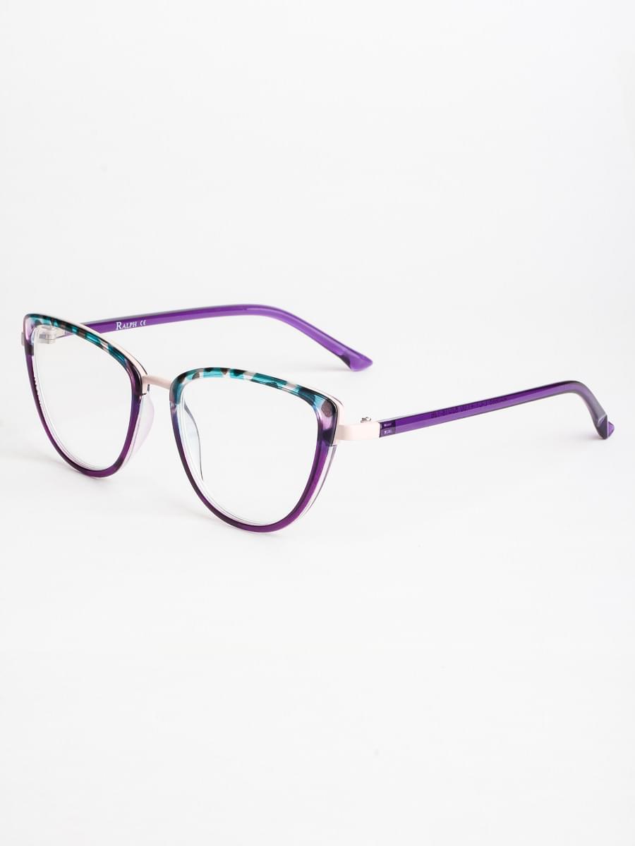 Готовые очки Ralph RA0665 C1