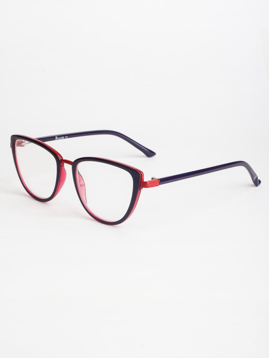 Готовые очки Ralph RA0665 C2