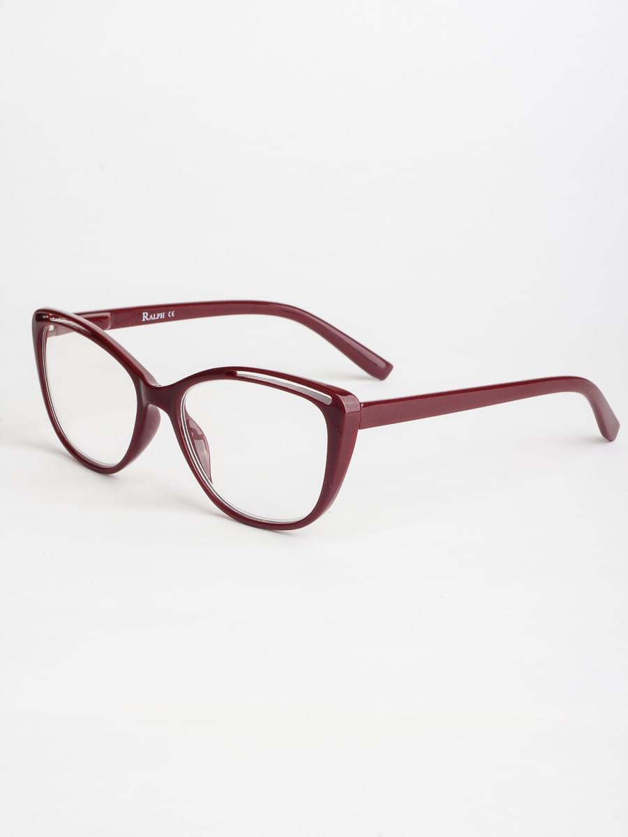Готовые очки Ralph RA0669 C1 (-9.50)