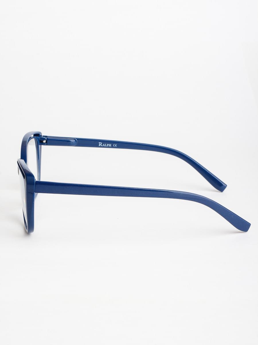 Готовые очки Ralph RA0669 C2 (-9.50)