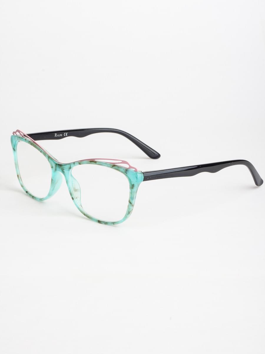 Готовые очки Ralph RA0672 C1 (-9.50)