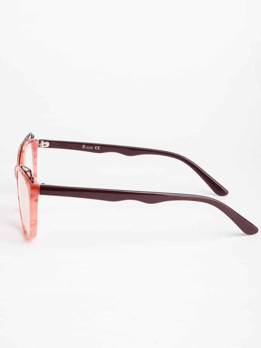 Готовые очки Ralph RA0672 C2 (-9.50)