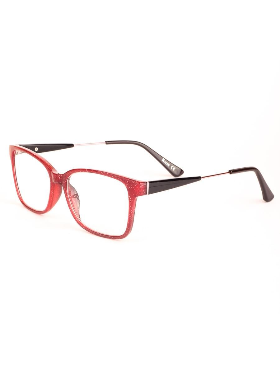 Готовые очки Ralph RA0673 C1