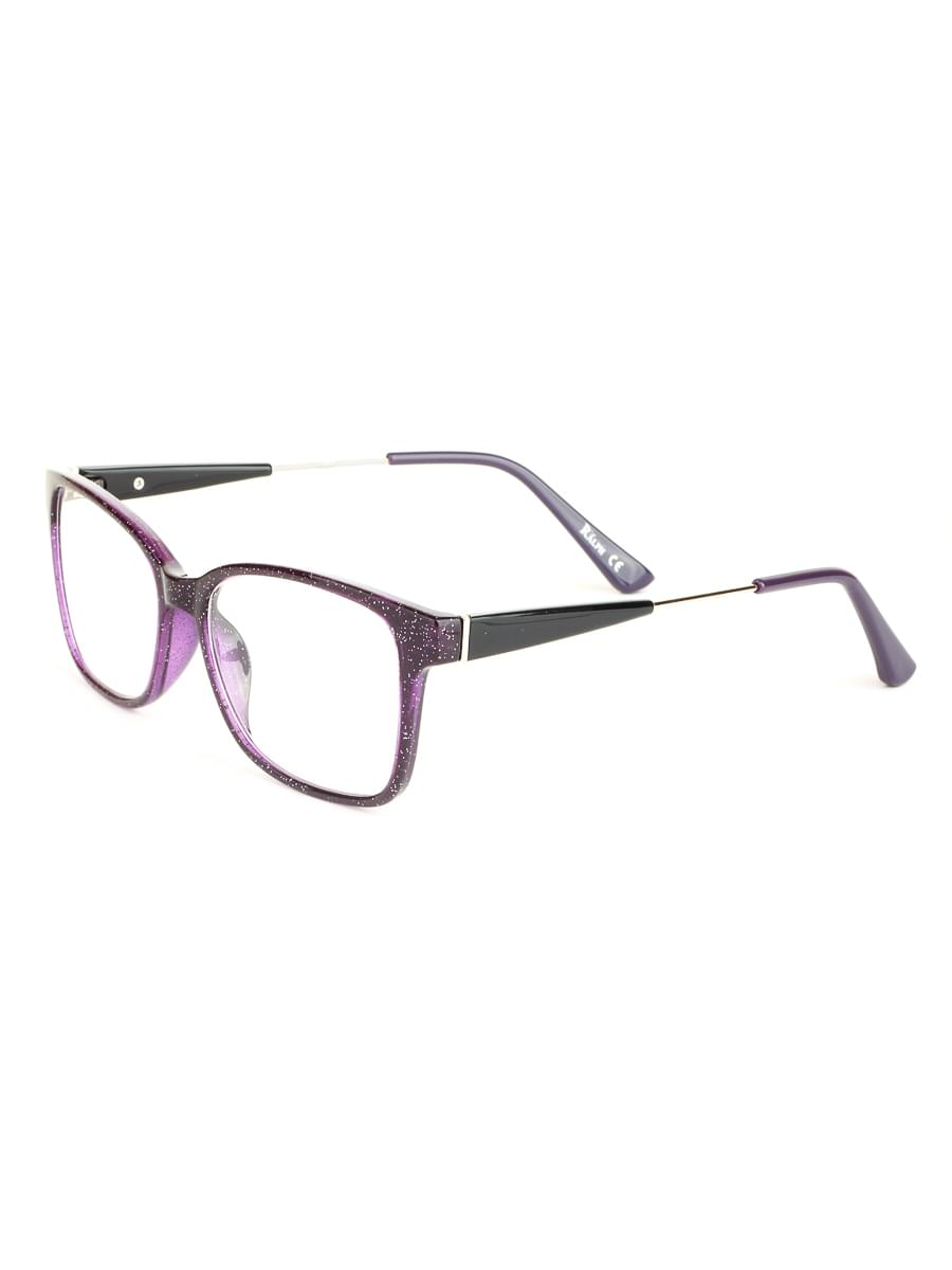 Готовые очки Ralph RA0673 C2