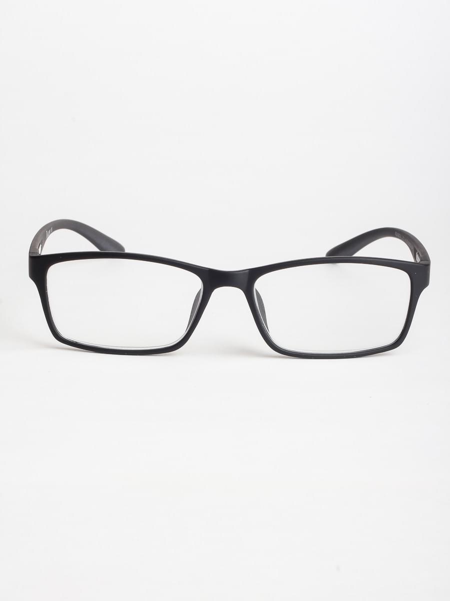 Готовые очки Ralph RA0674 C1