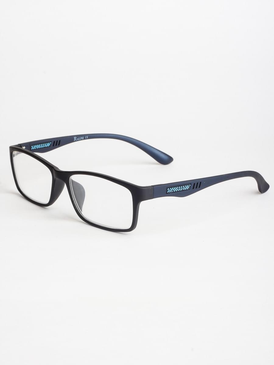 Готовые очки Ralph RA0674 C2