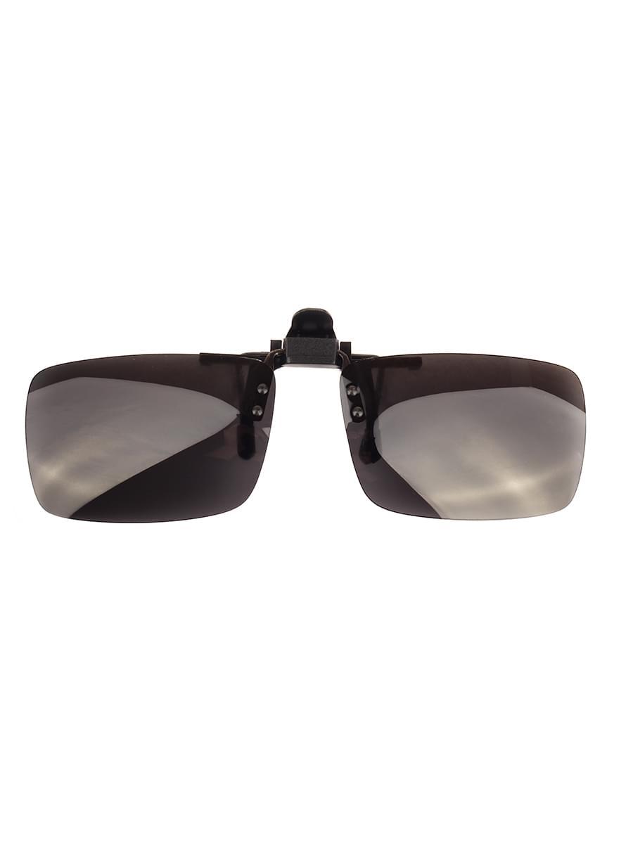 Насадки на очки H3.5 Серые