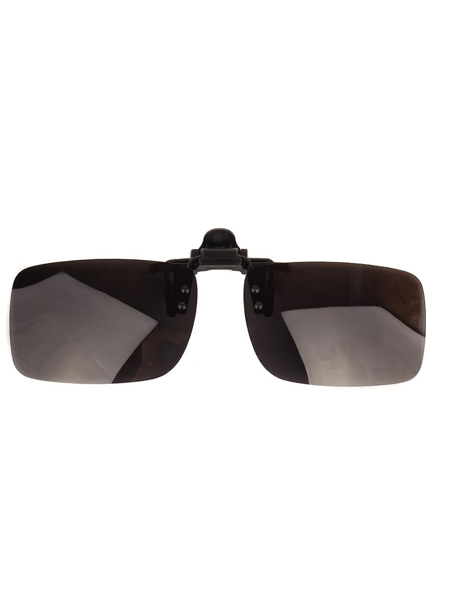 Насадки на очки H4.0 Серые