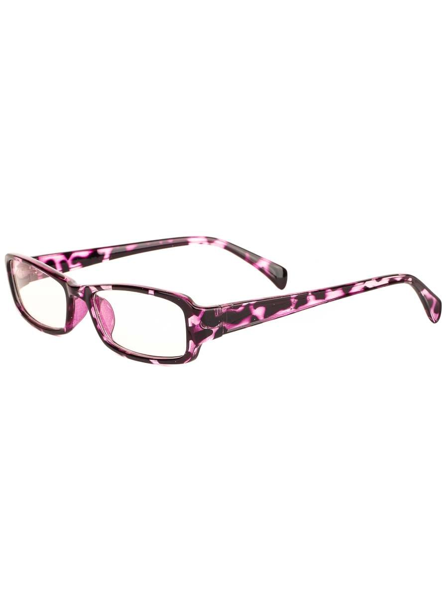 Компьютерные очки 21013 Фиолетовые