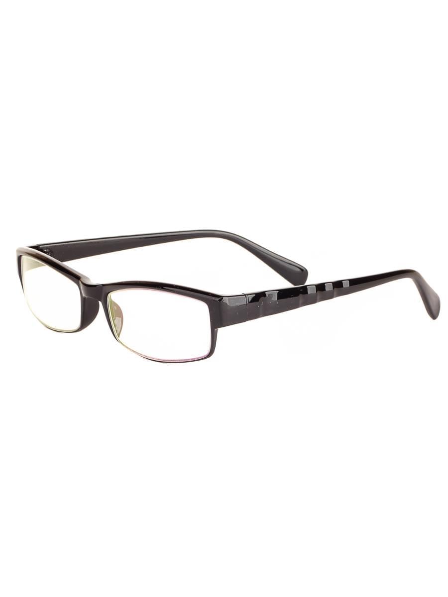 Компьютерные очки 5003 Черные