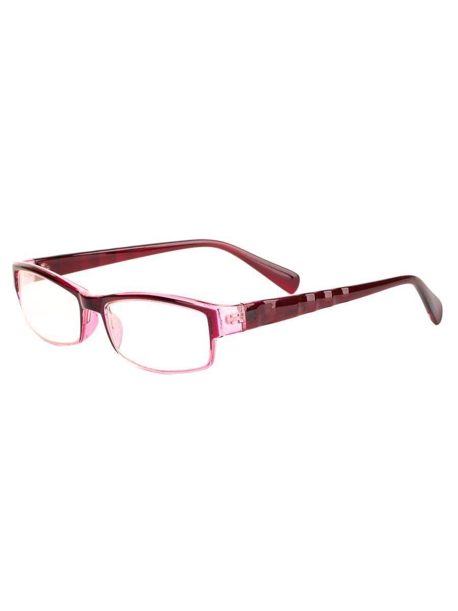 Компьютерные очки 5003 Фиолетовые