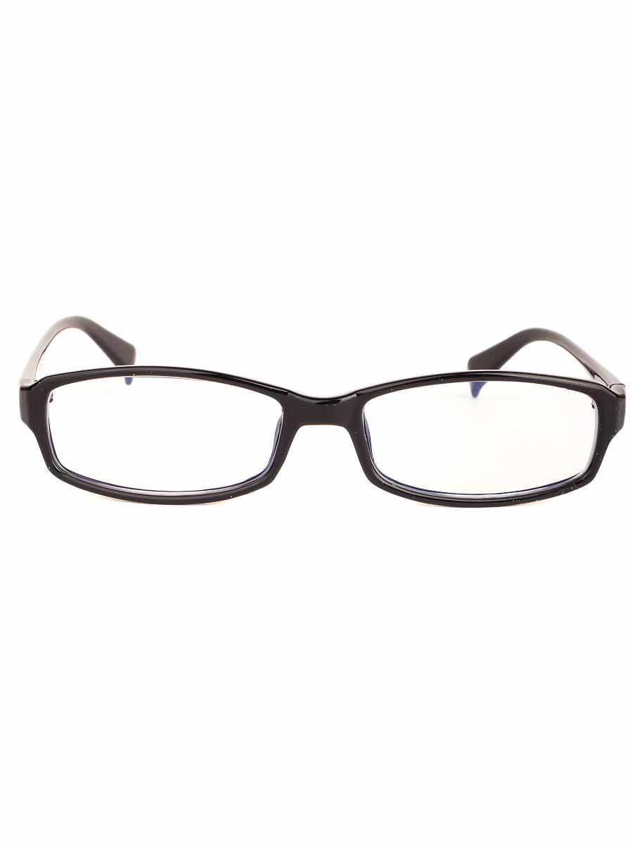 Компьютерные очки 5009 Черные
