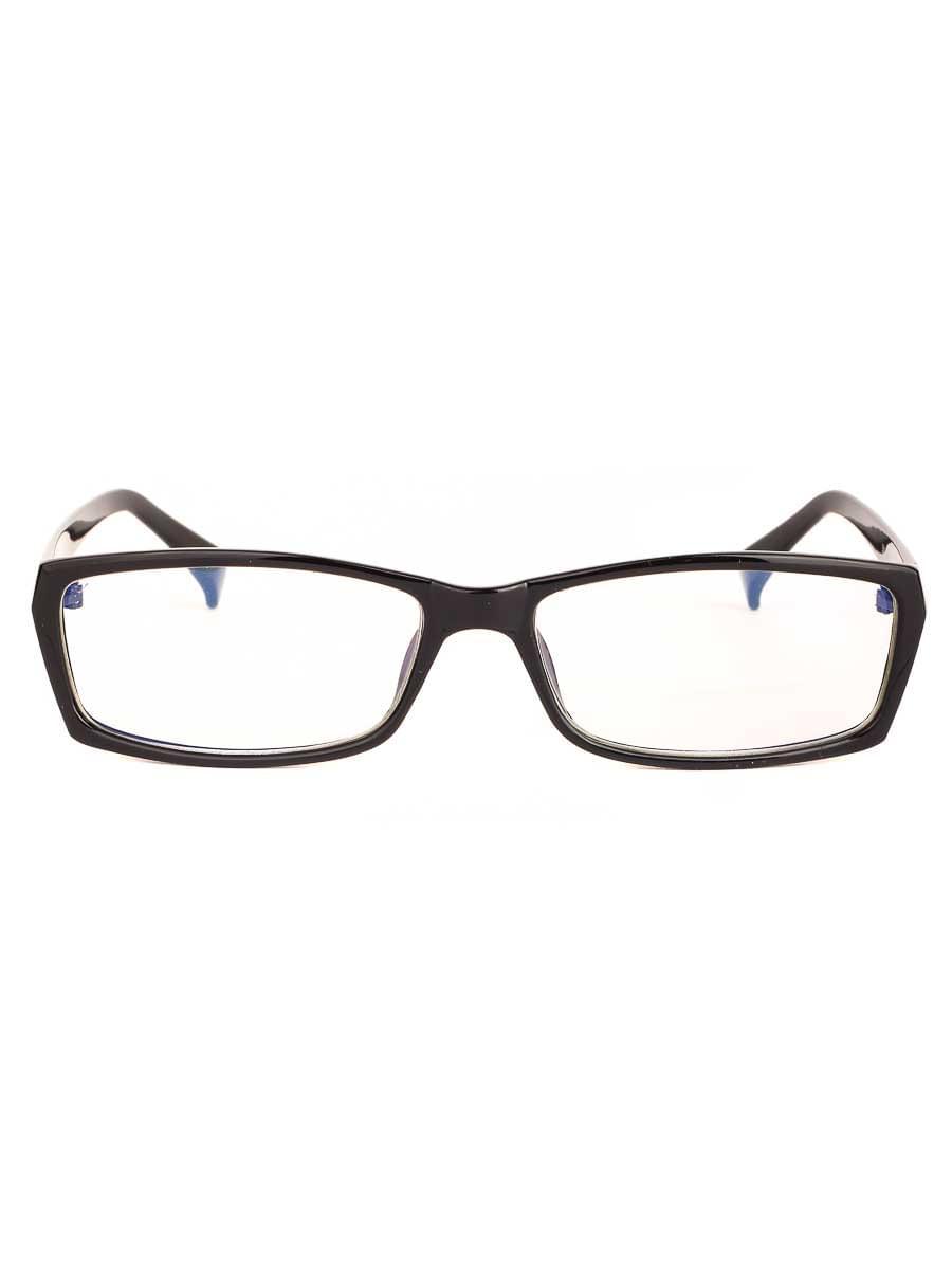 Компьютерные очки 5013 Черные