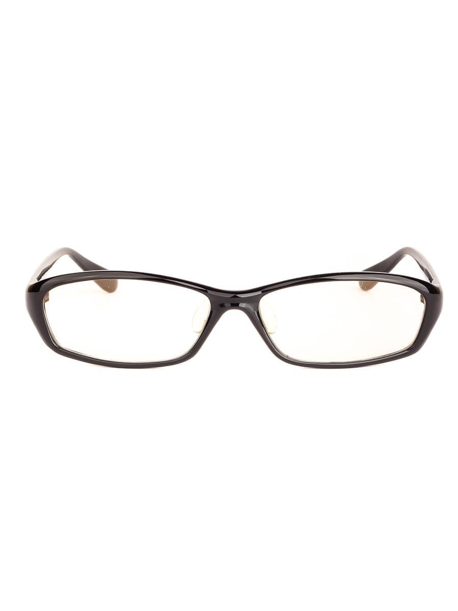 Компьютерные очки 5019 Черные