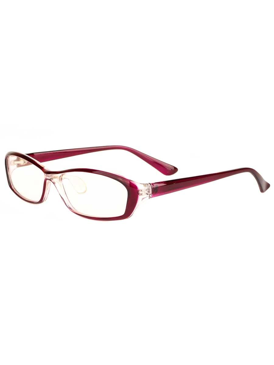 Компьютерные очки 5019 Фиолетовые