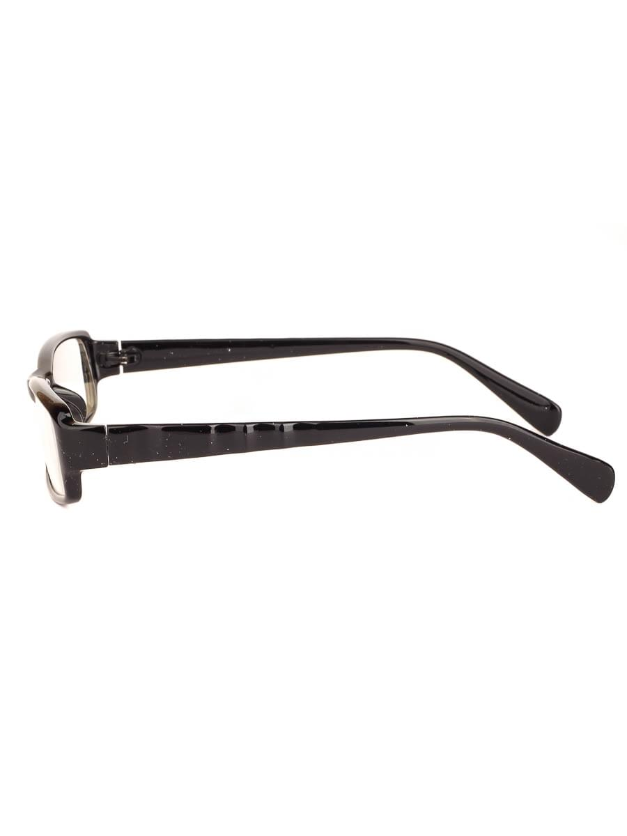 Компьютерные очки 5020 Черные