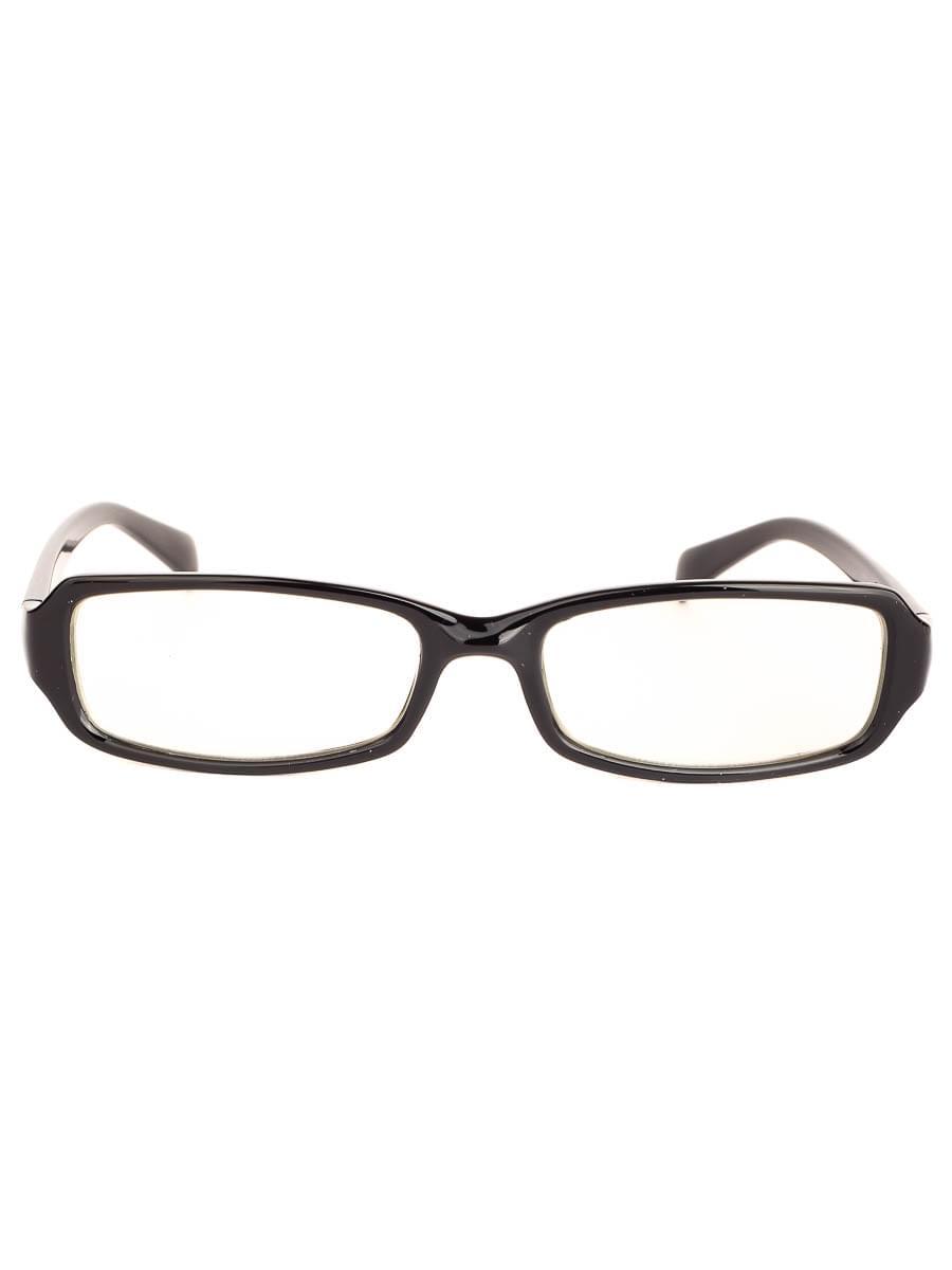 Компьютерные очки 5023 Черные
