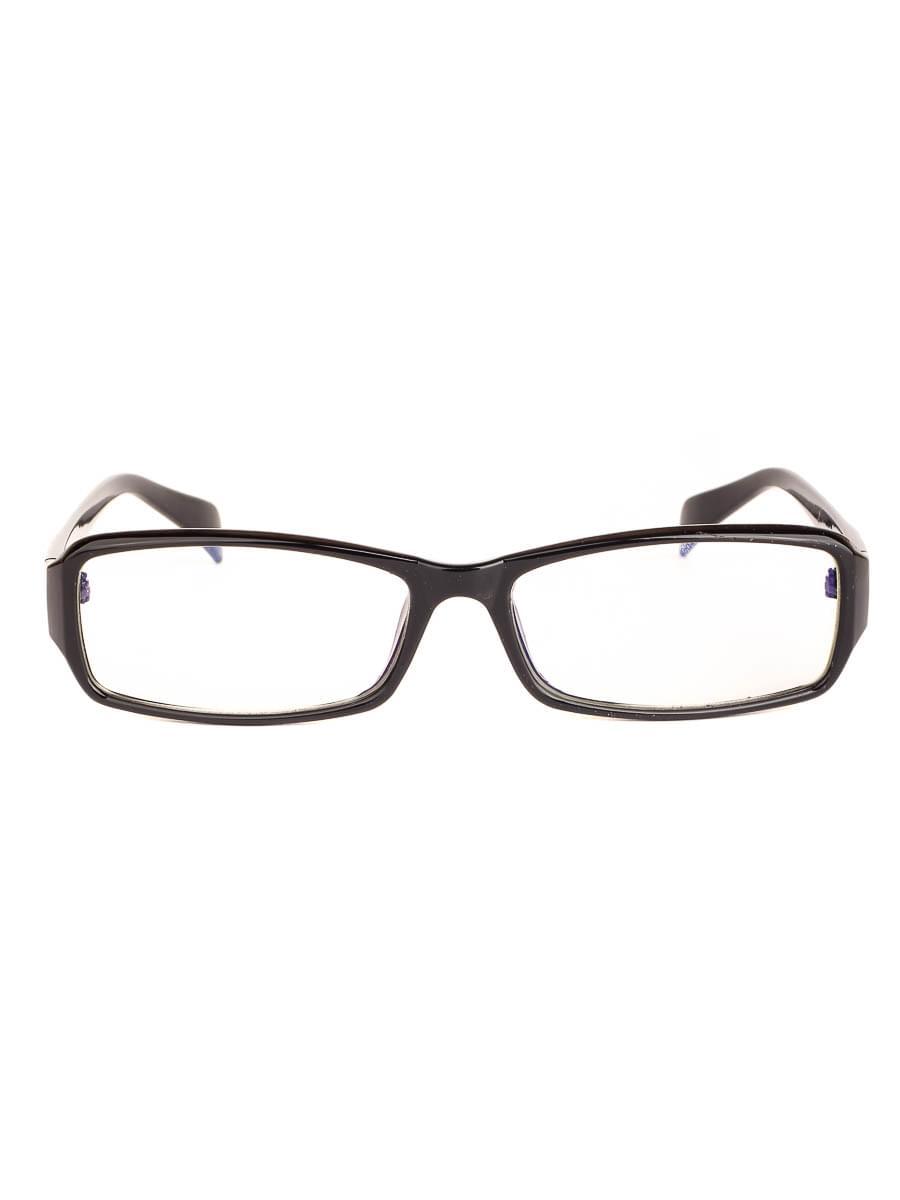 Компьютерные очки 5037 Черные
